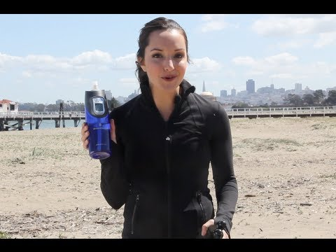 Get In Shape With These Digital Fitness Gadgets