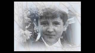 Русский ангел   Фильм 1 часть 2