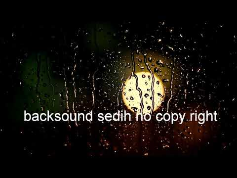 backsound-sedih-no-copyright