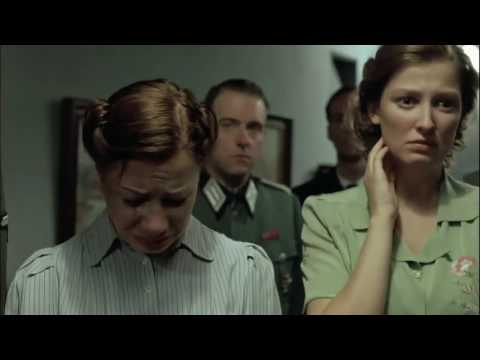 Hitler Reacts To Demonetization In India