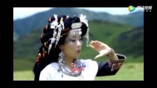 马慧丽 Ma Hui Li - 告诉世界我来了 Qhia Ntiaj Teb Kuv Los Lawm MV