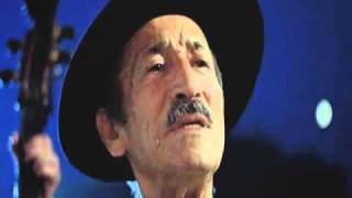 Tango Argentino 1992