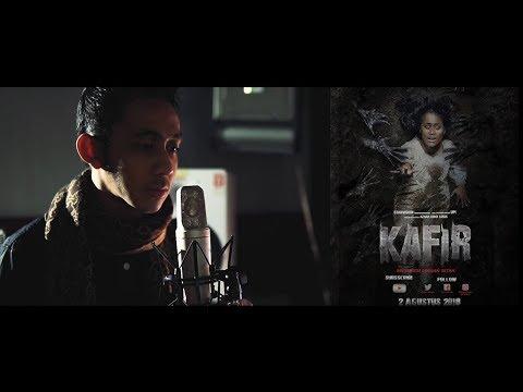 """Mawar Berduri COVER """"OST KAFIR"""