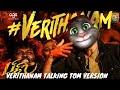 BIGIL-Verithanam Song Talking Tom Version