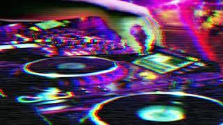 Download Lagu Dj tiktok india terbaru yg di cari2 dj papacedagrc|mang oleng 2020 mp3