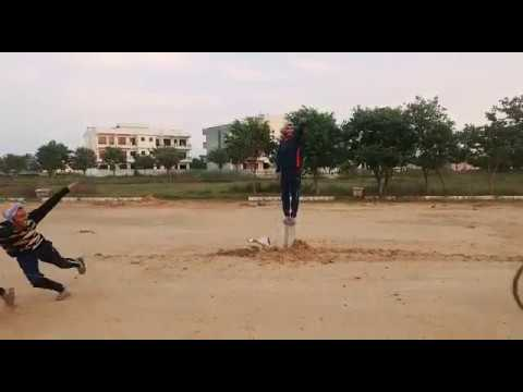 Funny punjabi video suicide