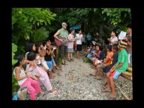 Bankawan Island