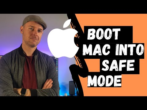 how-to-boot-mac-os-x-10.11-el-capitan-into-safe-mode-|-video-tutorial