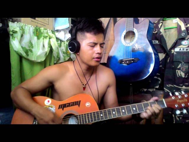 Hahahahasula. Beginners chord. Guitar trip - YouTube