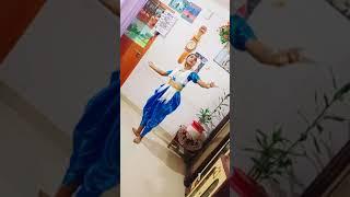 #amr mollika bone dance cover vedio# by shomprita Roy#song:Jayati Chakraborty#