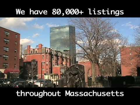 South End Apartments, Boston Ma, Real Estate