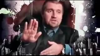 Дмитрий Потапенко -  Индивидуальный туризм