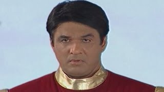 Shaktimaan - Episode 234