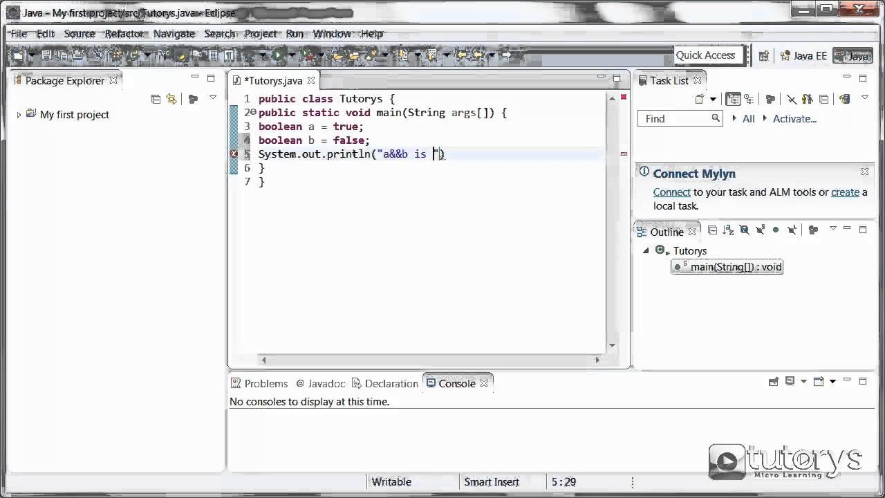 Boolean Logic Programming 46910 Usbdata