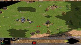 live video game aoe micrisof