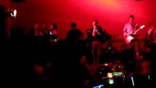 Johnny B. Goode - T&H