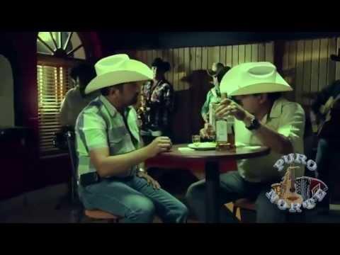 Hermano del Alma Norteños de Ojinaga Feat Los Rieleros del Norte