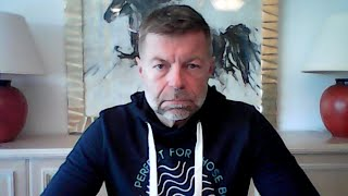 РЕВПАНОРАМА 19.04.2019 БЕЗ РЕВОЛЮЦИИ ИЗМЕНЕНИЯ НЕ ВОЗМОЖНЫ