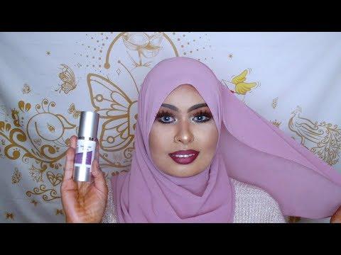 Sida loo dalbado Ella Freda Skin Care | Somali |  Amenabeauty