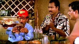 കലാഭവൻമണി ചേട്ടന്റെ പഴയകാല കിടിലൻ കോമഡി | Kalabhavan Mani Comedy Scenes | Malayalam Comedy Scenes