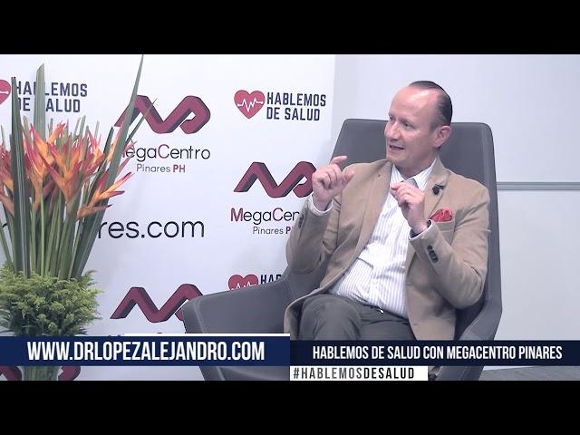 Dr  Alejandro Lopez   el manguito rotador y su función