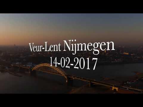 Nijmegen Veur-Lent