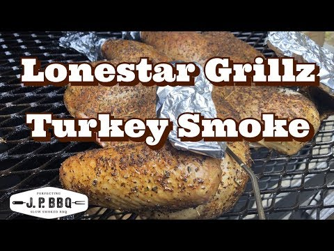 Repeat Five Packer Size Brisket Masterbuilt Challenge by