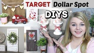 DIY Target Dollar Spot Home De…