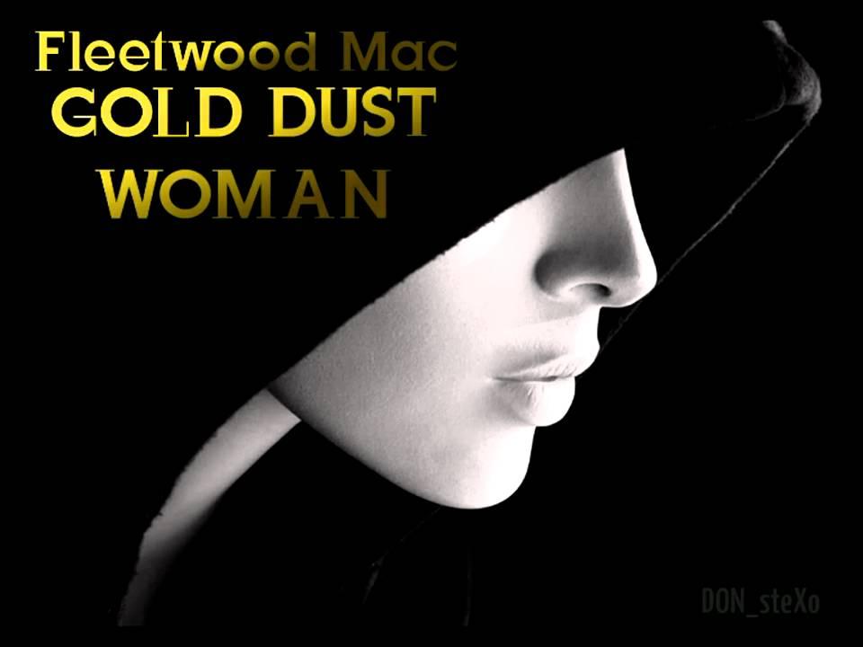 Fleetwood Mac Chords Chordify