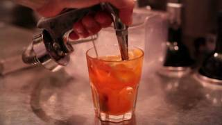 Fame un spritz - Sir Oliver Skardy & Fahrenheit 451 (official videoclip)