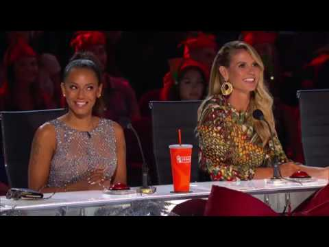 Thumbnail: ☞ Judges Huge Mistake Incredible Performance Switzerland Got Talent