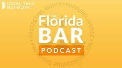 Florida Bar Annual Convention 2019: Elder Law and Estate Planning Updates