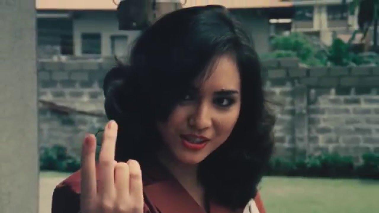 ABS-CBN Film Restoration: Kakabakaba Ka Ba Full Trailer