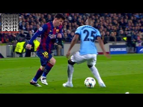 Could Barcelona Join the Premier League?