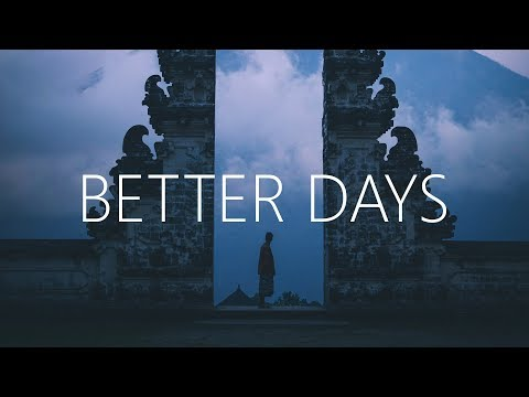 Arman Cekin & Faydee - Better Days (Lyrics) ft. Karra