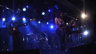 Artist: Crimson Title: hush and the endroll 2009.8.1 @ Kagoshima SR...