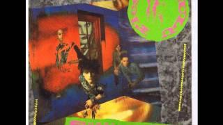 Flesh 4 Lulu - Subterraneans  (1984)