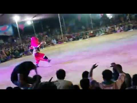 Download Natle tumchya sathi lavani performance by pratik bhaisare...1st  prize winner in chaana kondka...