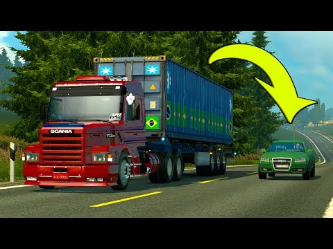Curvas Perigosas Trailer from YouTube · Duration:  2 minutes 28 seconds