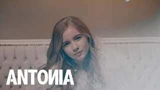 ANTONIA - In Oglinda Lyrics Video