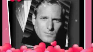 Watch Michael Bolton Crazy Love video
