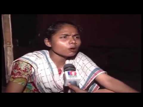 video bangla xxxx