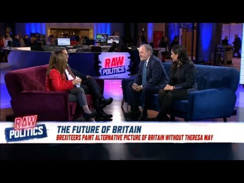 Raw Politics: Gibraltar, post-Brexit immigration, whistleblo