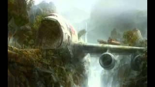 Datsik - Jenova Project (1080p)