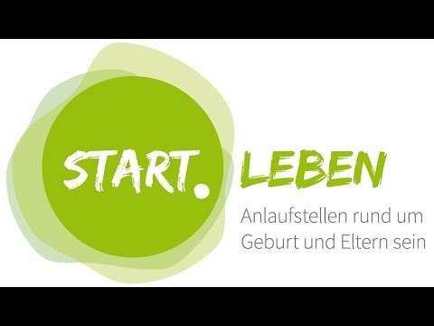 Start.Leben
