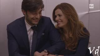 Enrico e Lisa |e poi ti accorgi che ami l'imperfezione| 2x08