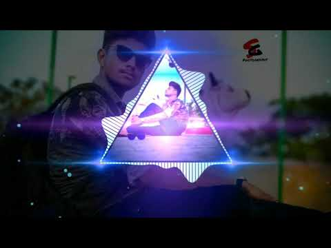 Gori Tora Chunri Ba Lal Lal Re Khortha Dj Dilip Remix Ll Coming Soon Ll