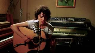 """St Vincent - """"Actor Out Of Work"""" - Lake Fever Sessions"""