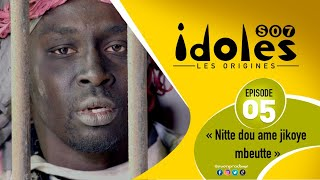 IDOLES - Saison 7 - Episode 5 **VOSTFR**