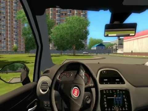 free  city car driving 1.2.2 full version
